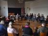 spelkurs_folkmusikcafe
