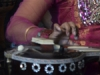 Spel_trumma
