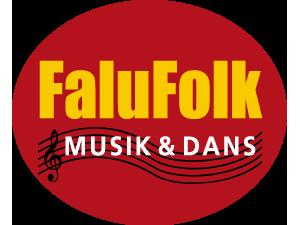 FlauFolk Musik & Dans